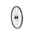 "Front Wheel 1HPR 26"" XC COMP V-Brake Negro QR"