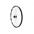 "Front Wheel 1HPR 650 TRAIL 27,5"" QR"
