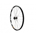 "Rueda Delantera 1HPR 650 TRAIL 27,5"" TH15 I.S"