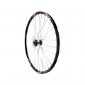 "Rueda Delantera 1HPR BIGFOOT LIGHT 29"" QR"