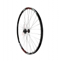 "Rueda Delantera 1HPR BIGFOOT LIGHT 29"" TH15 I.S."