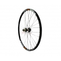 "Rear Wheel 1HPR 650 LIGHT 27,5"" QR"