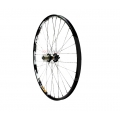 "Rear Wheel 1HPR 650 TRAIL 27,5"" QR"