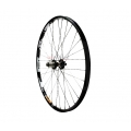 "Rear Wheel 1HPR 650 TRAIL 27,5"" TH142"