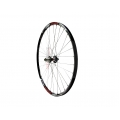 "Rueda Trasera 1HPR BIGFOOT LIGHT 29"" TH142"