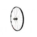 "Rear Wheel 1HPR BIGFOOT TRAIL 29"" QR"