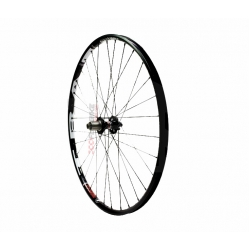 "Rueda Trasera 1HPR BIGFOOT TRAIL 29"" TH142"