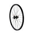"Rear Wheel 1HPR 26"" XC COMP Disco Negro QR"