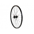 "Rear Wheel 1HPR 26"" XC COMP V-Brake Negro QR"