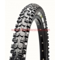 Maxxis Minion Rear 26x2.35