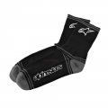 Calcetines Alpinestars Winter