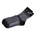 Calcetines Alpinestars Summer