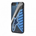 Cover Alpinestars IPHONE5 BTR Azul