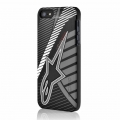 Funda Alpinestars IPHONE5 BTR Gris