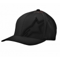 Alpinestars Cap Corp Shift 2 Black / Black