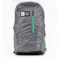 Backpack Alpinestars Transit DX Grey