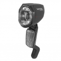 Faro Led Kendo E-Bike