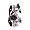 Mechanical Disc Brake Caliper Avid BB7 Road SL