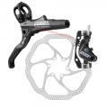 Avid Elixir 5 Hydraulic Disc Brake + Disco HS1 Black 2013