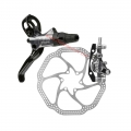 Avid Elixir9 Hydraulic Disc Brake + Disco HS1 2013