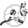 Avid Elixir 5 HS1 2013 Hydraulic Disc Brake