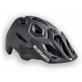 Casco Bluegrass Golden Eye Negro