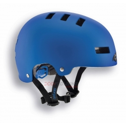Casco Bluegrass Superbold Azul Negro