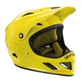 Casco Integral Bluegrass Explicit Amarillo 2013 (sólo talla XL)