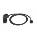 Cable para Bosch PowerPack Rack 1100mm