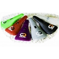 Sillines COLONY BMX Plastic Pivotal Colores