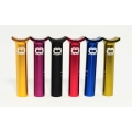 Tija COLONY BMX Pivotal Colores