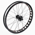"Rueda Trial 19"" Trasera Clean Trials 2.0 (Disco)"