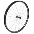 "Rueda Trial 26"" Delantera Clean Trials 2.0 (Disco)"