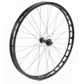 "Rueda Trial 26"" Trasera Clean Trials 2.0 (Disco)"
