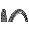 Continental MountainKing II 29x2.20 Tire