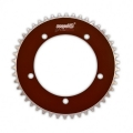 Plato Fixie Csepel Royal Marron