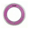 Plato Fixie Csepel Royal Rosa