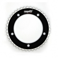 Plato Fixie Csepel Royal Negro