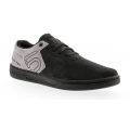 Zapatillas Five Ten Danny Macaskill - Black / Grey