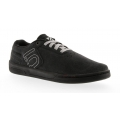 Zapatillas Five Ten Danny Macaskill - Carbon Black