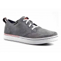 Shoes Five Ten DirtBag Low Gull Grey/Navy