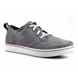 Zapatillas Five Ten DirtBag Low Gull Grey/Navy