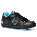 Zapatillas Five Ten Freerider - Danny MacAskill