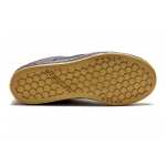 Zapatillas Five Ten Freerider Canvas Dark Grey / Khaki