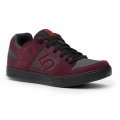 Zapatillas Five Ten Freerider Maroon