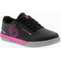 Zapatillas Five Ten Freerider Pro Women's - Black / Pink