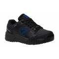 Zapatillas Five Ten Impact Low - Black / Blue