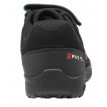 Zapatillas Five Ten Maltese Falcon - Black / Red Clipless