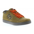 Zapatillas Five Ten Spitfire - Craft Khaki