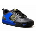 Zapatillas Five Ten Impact VXi Sam Hill